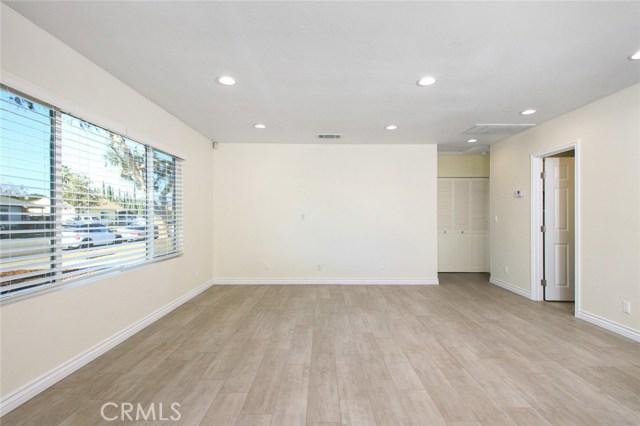 652 S 3rd Street, Montebello, CA 90640, photo 9