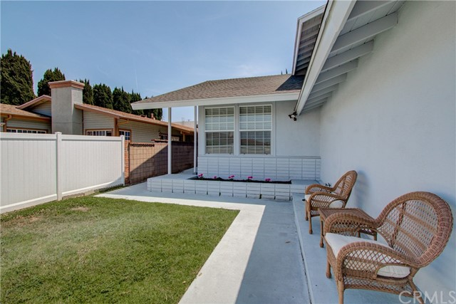 1850 W 186th St, Torrance, CA 90504 photo 45
