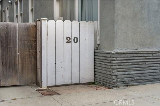20 64th Pl, Long Beach, CA 90803 Photo 0