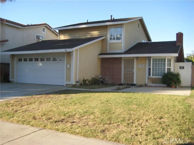 Photo of 13233 Droxford Street, Cerritos, CA 90703