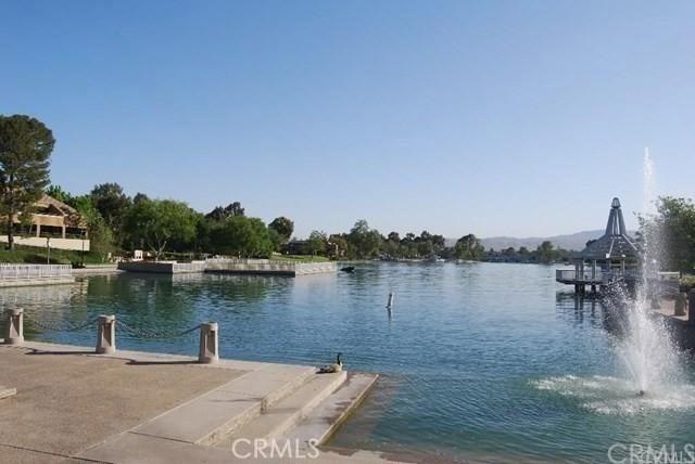 111 Goldenrod, Irvine, CA 92614 Photo 14