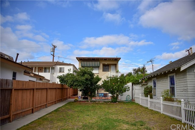 Photo of 141 10th Street, Seal Beach, CA 90740