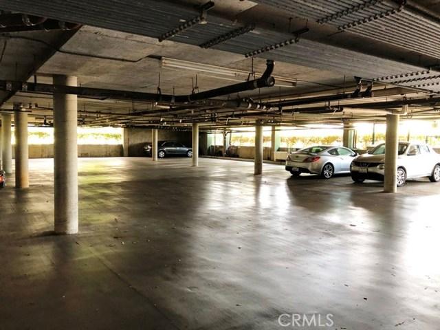 4314 Apricot Drive, Irvine CA: http://media.crmls.org/medias/7b81d93e-96aa-4ed8-af2e-d3f679eda036.jpg