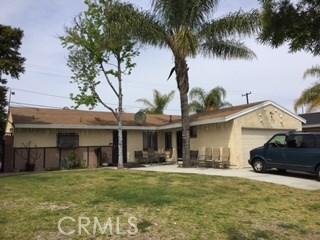 1325 Moonstone Street, Anaheim, CA, 92804