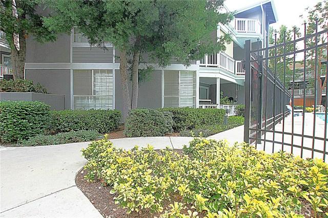 10361   Garden Grove Boulevard , GARDEN GROVE