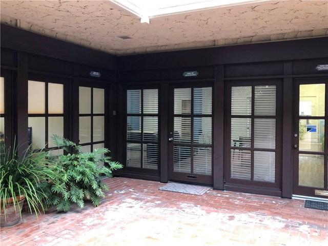916 Silver Spur Road, Rolling Hills Estates CA: http://media.crmls.org/medias/7b83d173-bf64-431c-a71c-53ad0b92aab5.jpg