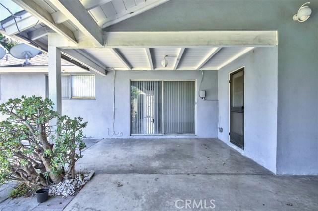 1883 W Lullaby Ln, Anaheim, CA 92804 Photo 37