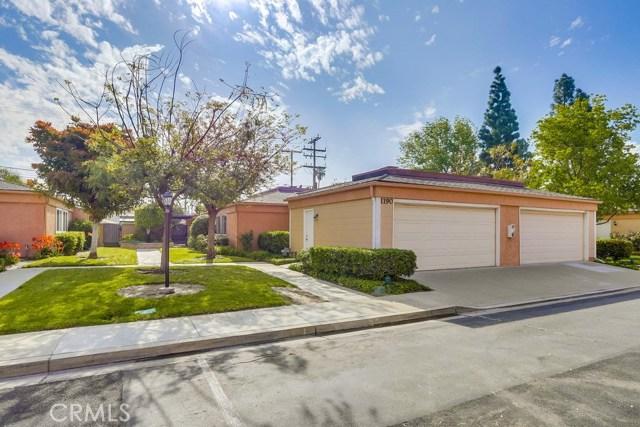 1190 N Dresden St, Anaheim, CA 92801 Photo 0