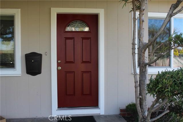 6030 Los Arcos St., Long Beach, CA 90815 Photo 2
