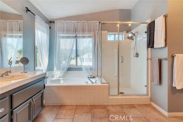 2856 S Buena Vista Avenue, Corona CA: http://media.crmls.org/medias/7b865116-87c0-4524-a859-fb81ee5bbda3.jpg