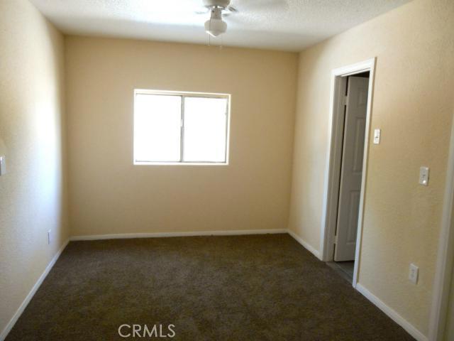 52279 Calle Camacho, Riverside, California 92236, 3 Bedrooms Bedrooms, ,1 BathroomBathrooms,HOUSE,For sale,Calle Camacho,IG13170197