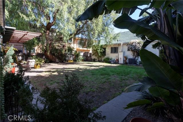 1975 Chestnut Av, Long Beach, CA 90806 Photo 31