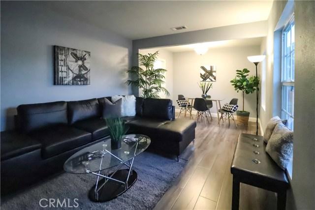 7538 Del Rosa Avenue,San Bernardino,CA 92410, USA