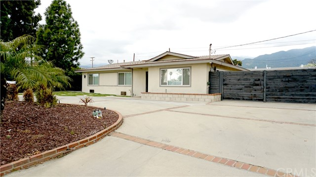 9134 19th Street,Alta Loma,CA 91701, USA