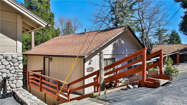 1235 Lovers Ln, Rimforest, CA 92378 Photo