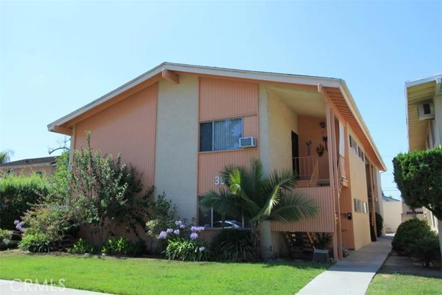 Single Family for Sale at 3912 Green Avenue Los Alamitos, California 90720 United States