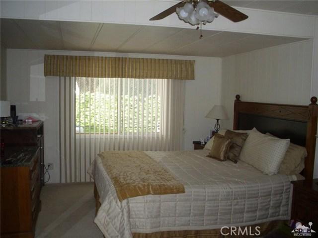 33251 Acapulco Thousand Palms, CA 92276 - MLS #: 218007130DA