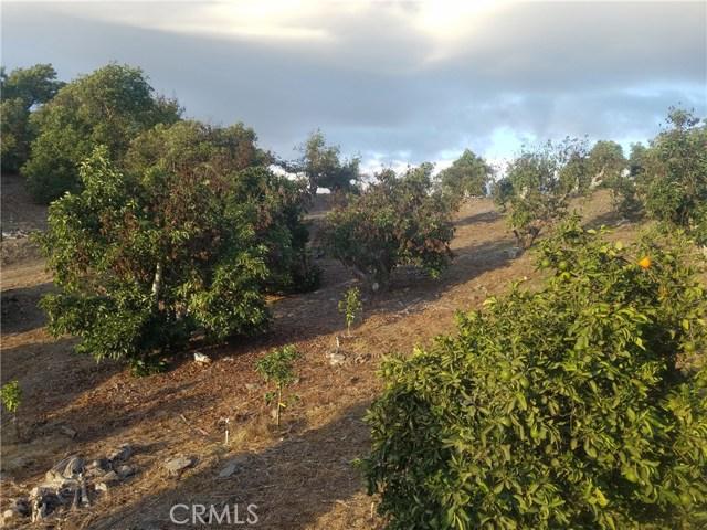 0 Sandia Creek Dr, Temecula, CA  Photo 60