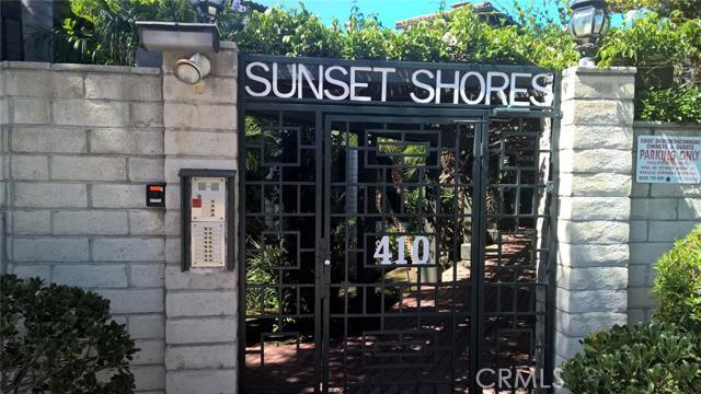 Condominium for Sale at 410 Corto St # B San Clemente, California 92672 United States