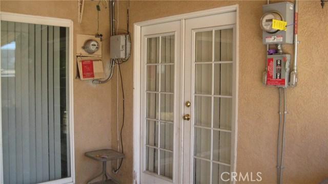 625 Montrose Avenue, Hemet CA: http://media.crmls.org/medias/7b914fe1-2b9f-4870-90a8-30f805dba125.jpg