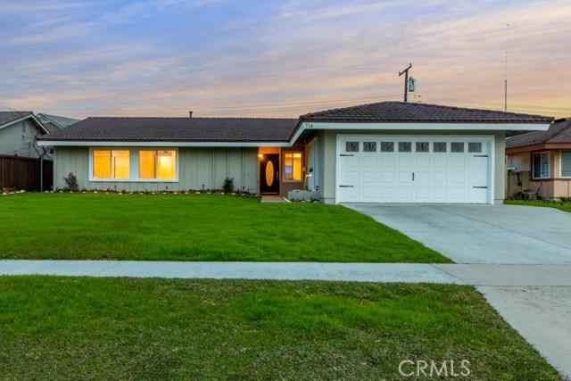 714 S Cinda St, Anaheim, CA 92806 Photo