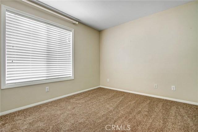 3720 Coleville Circle, Corona CA: http://media.crmls.org/medias/7b973139-d400-411e-bf54-a48414eb55b7.jpg