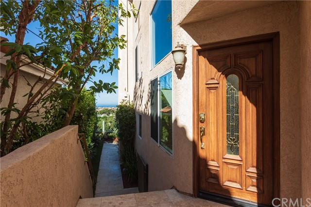 3  Regatta Way 92629 - One of Dana Point Homes for Sale