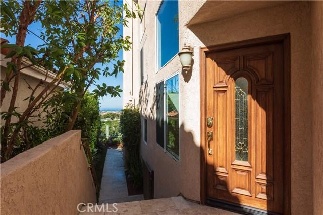 Dana Point Homes for Sale -  View,  3  Regatta Way