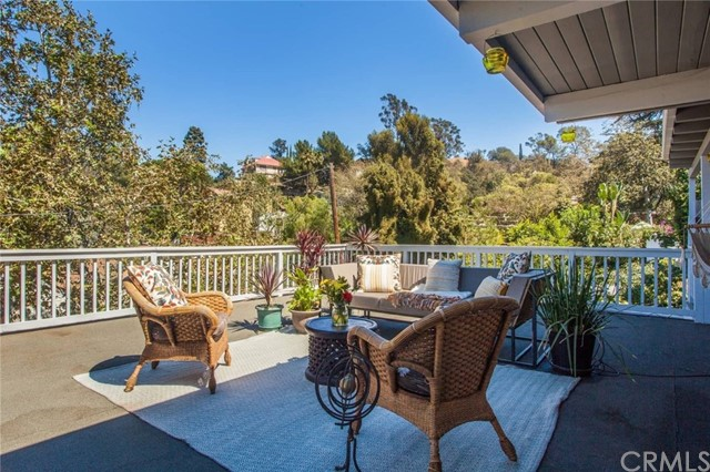 3065 Valevista, Los Angeles, CA 90068