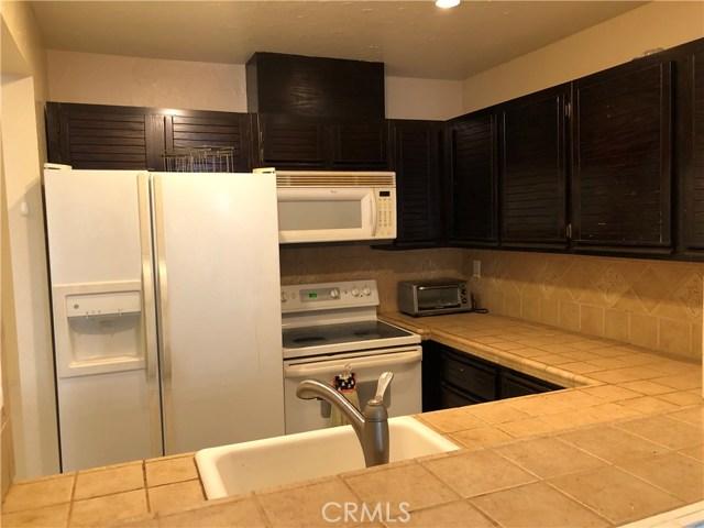 13096 Le Parc, San Bernardino, California 91709, 2 Bedrooms Bedrooms, ,2 BathroomsBathrooms,Condominium,For sale,Le Parc,TR20243351