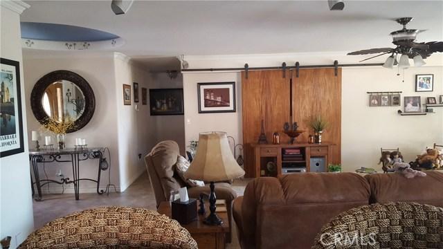 8471 Warwick Drive, Desert Hot Springs CA: http://media.crmls.org/medias/7b9abd4f-4457-4ec9-b502-94386fb0d78a.jpg