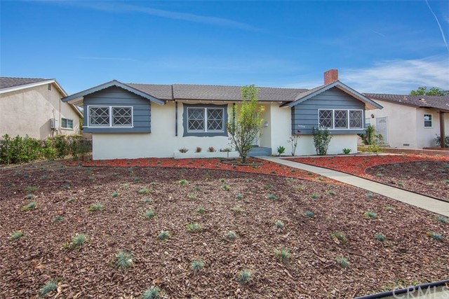 , CA  is listed for sale as MLS Listing PW18009281