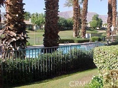 259 Calle Del Verano, Palm Desert CA: http://media.crmls.org/medias/7b9ba77b-8fcc-467a-a273-10466234fc90.jpg