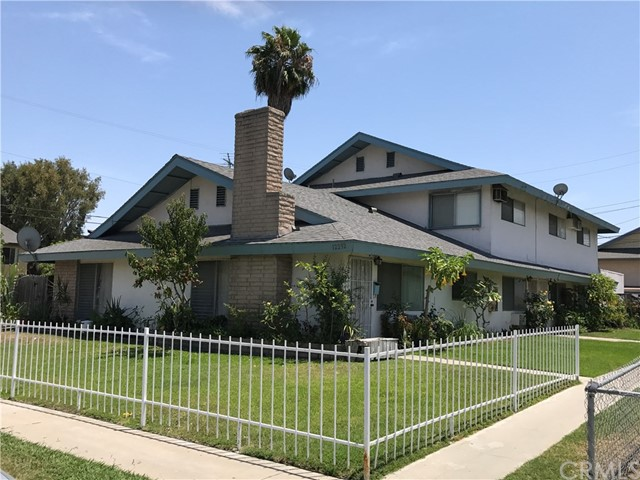 12292 Ranchero Avenue Garden Grove, CA 92843 is listed for sale as MLS Listing WS17156455