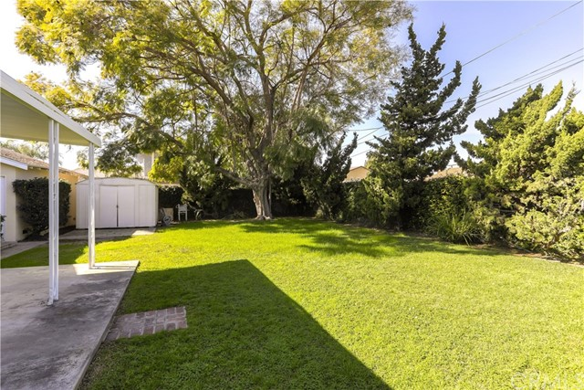 1587 W Cerritos Av, Anaheim, CA 92802 Photo 31