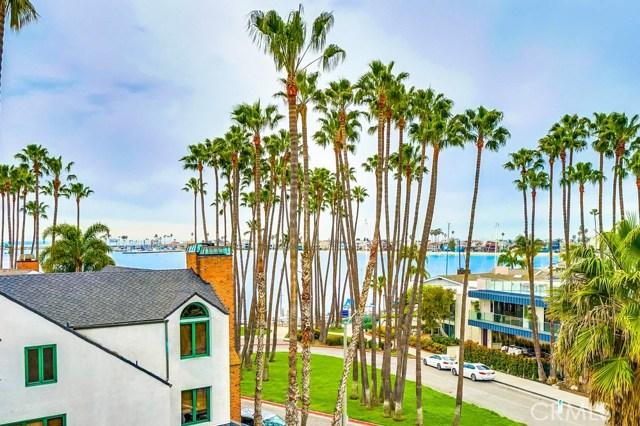 5959 E Naples, Long Beach, CA 90803 Photo