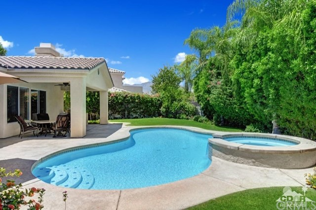 6 Channel Ct, Rancho Mirage, CA 92270 Photo