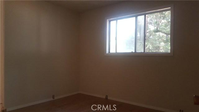 9626 Carrie Lane Kelseyville, CA 95451 - MLS #: LC18078088