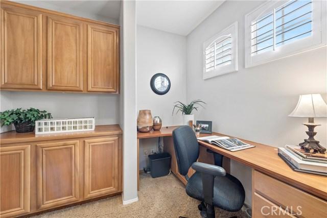 1 Flintridge Avenue, Ladera Ranch CA: http://media.crmls.org/medias/7ba11fba-aaed-4563-8951-529597b6f861.jpg