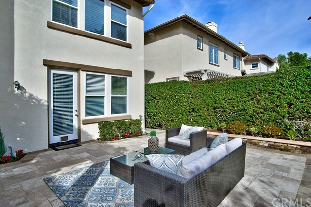 14 Pasadena, Irvine, CA 92602 Photo 41