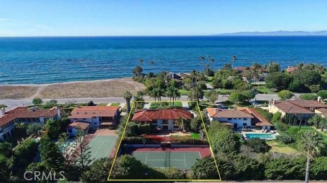 Photo of 2012 Paseo Del Mar, Palos Verdes Estates, CA 90274