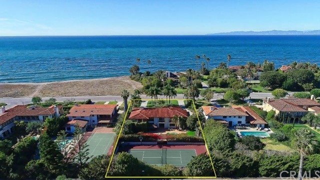 2012 Paseo Del Mar, Palos Verdes Estates, California 90274, 6 Bedrooms Bedrooms, ,3 BathroomsBathrooms,Single family residence,For Sale,Paseo Del Mar,PV18274163