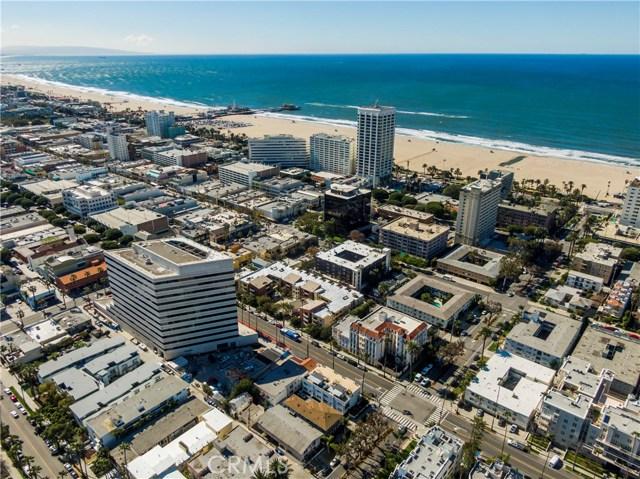 410 California Av, Santa Monica, CA 90403 Photo 22