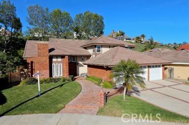3115 E Ridgeway Road, Orange CA: http://media.crmls.org/medias/7ba1e5ce-6fea-4d42-a66c-5b85ea0a5968.jpg