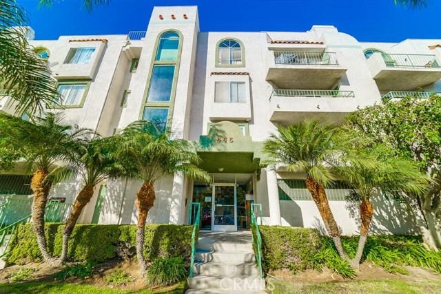 445 W 6th St, Long Beach, CA 90802 Photo 32