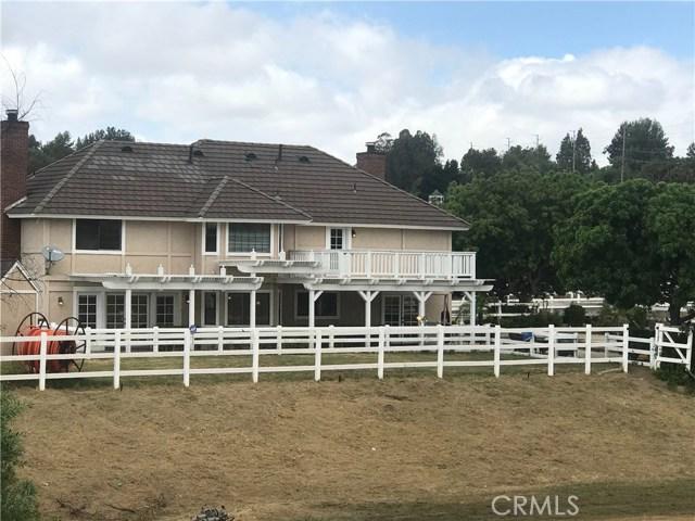 31475 Jedediah Smith Road  Temecula CA 92592
