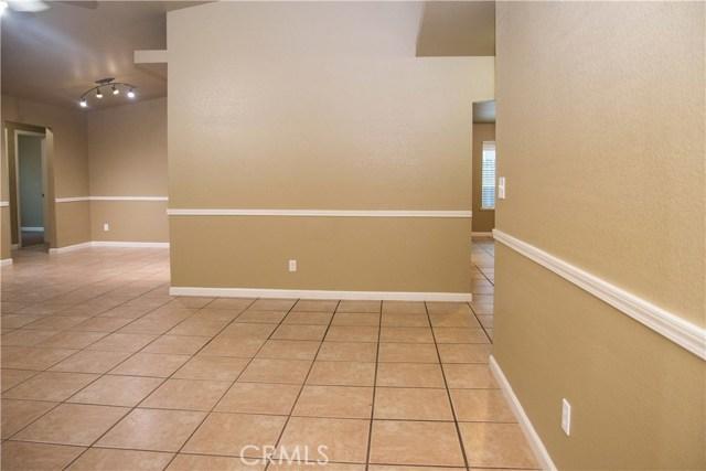 5321 W Fedora Avenue, Fresno CA: http://media.crmls.org/medias/7ba41099-0a25-446c-b61e-fd4993d2ac9a.jpg