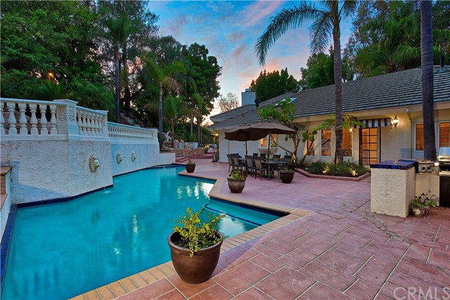 , CA  is listed for sale as MLS Listing PW18098745