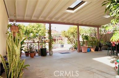 2729 W 144th Street, Gardena CA: http://media.crmls.org/medias/7ba5c885-5361-4521-8f54-d759a506f72a.jpg