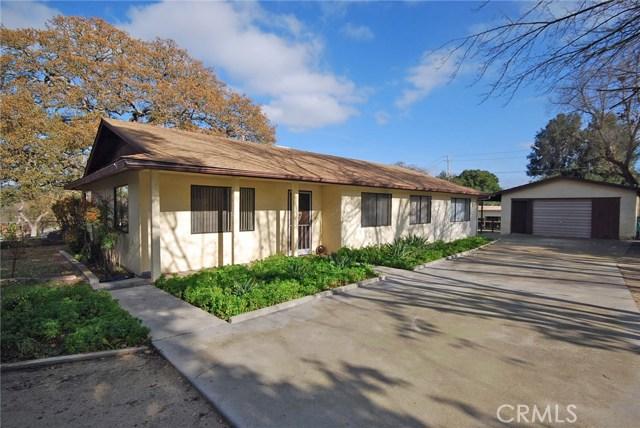 8465  Marchant Avenue, Atascadero in San Luis Obispo County, CA 93422 Home for Sale